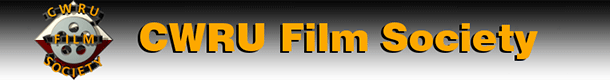 cwru-film-society